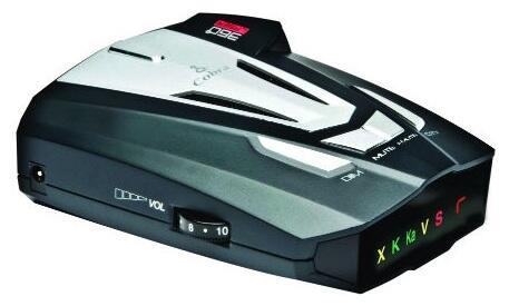 Кобра видеорегистратор радар детектор официальный сайт
