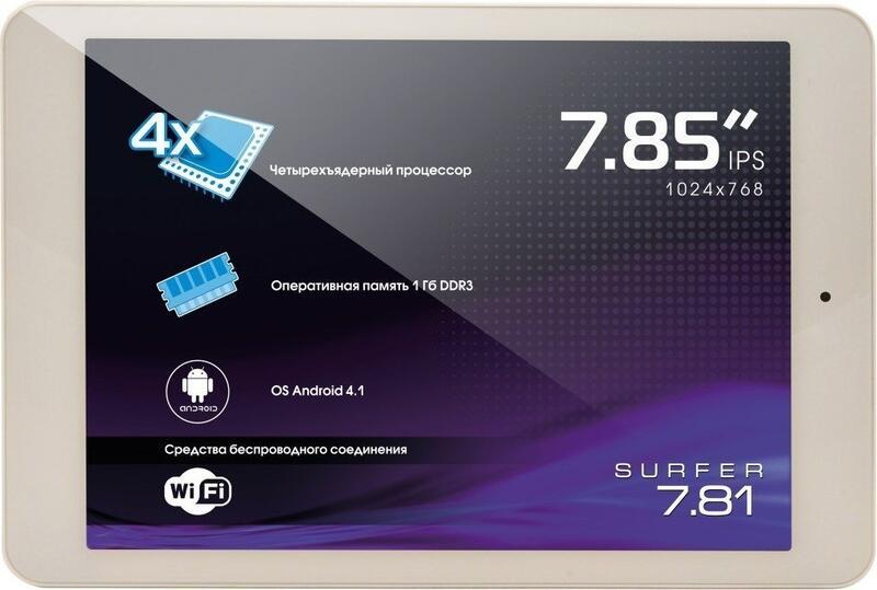 Explay GTC 5 цена характеристики видео обзор инструкция