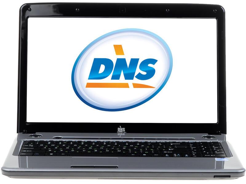 Драйвер для камеры для ноутбука dns