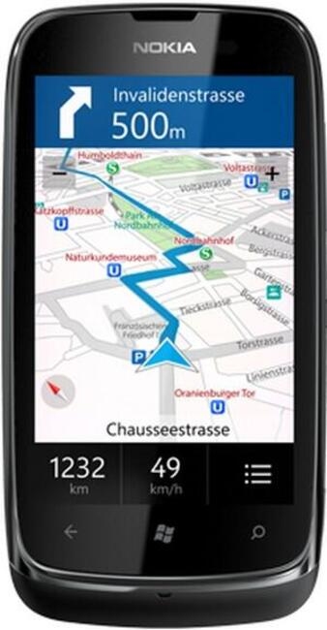nokia lumia 610 jnpsds vfil.ru Nokia Lumia 620   Отзывы покупателей