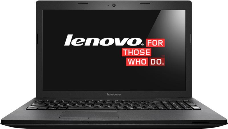 Ноутбук Lenovo G505 Драйвер Для Оптического Привода