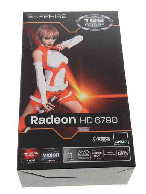 Драйвер Ati Radeon Hd 3730 Загрузить