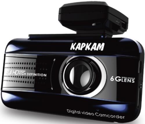 Купить видеорегистратор в интернет магазине каркам