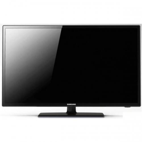 Телевизор Самсунг Ue32eh4030w Инструкция - фото 7