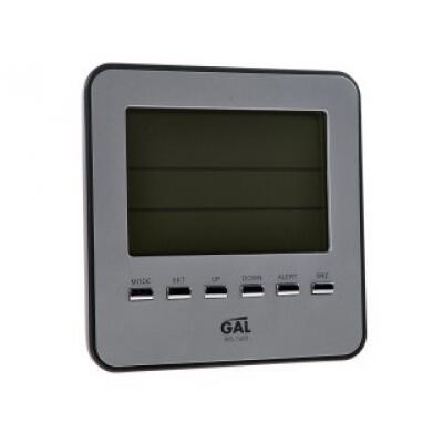 Gal Ws-1401 инструкция - фото 3