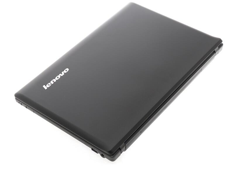 Скачать драйвера на ноутбук леново g575 бесплатно