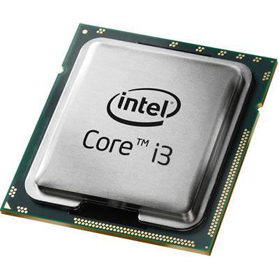 драйвер для intel core i3 скачать