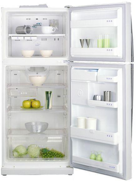 Ремонт холодильников daewoo своими руками