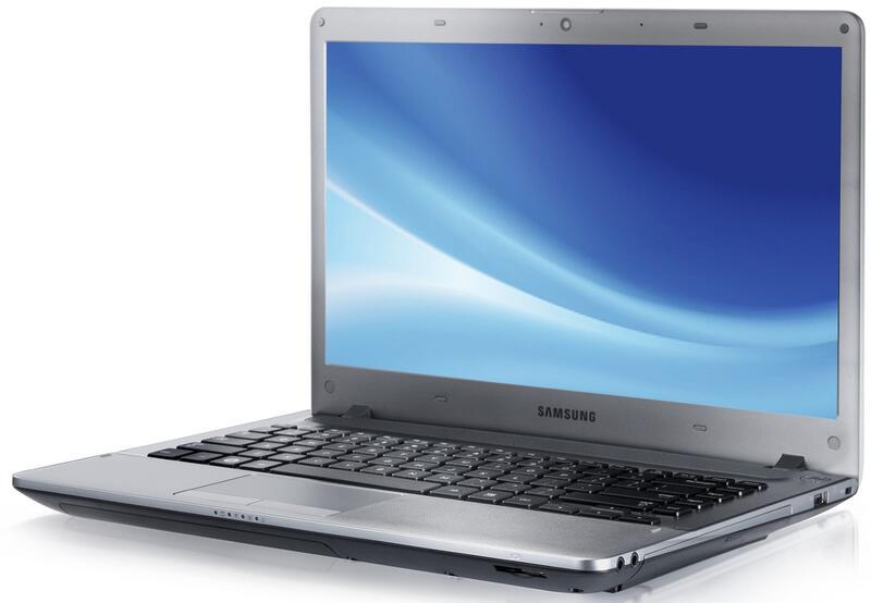 Samsung np355v4c драйвера скачать бесплатно