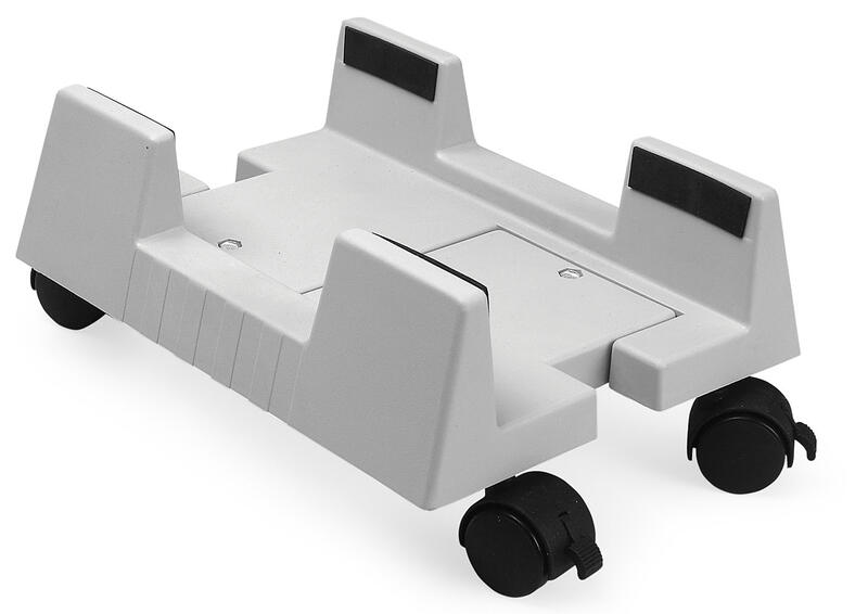 Как выбрать угловой компьютерный стол?