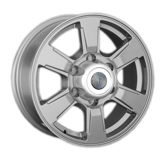 Sakura wheels r2516 75x16/6x1397 d1105 et0 gmf photo, sakura wheels r2516 75x16/6x1397 d1105 et0 gmf photos