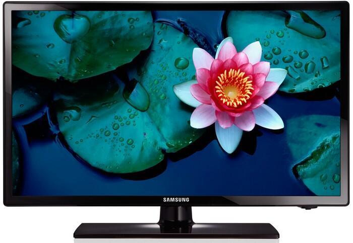 Телевизор Самсунг Ue32eh4030w Инструкция - фото 9