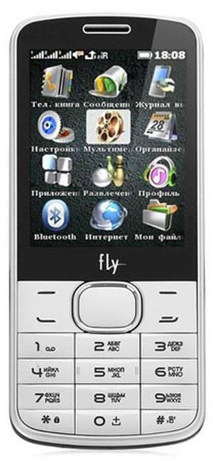 Приложение java на телефон fly ts111