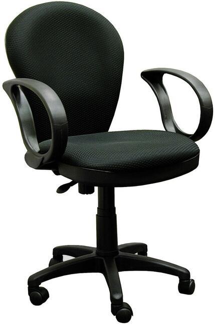 Офисные кресла днс