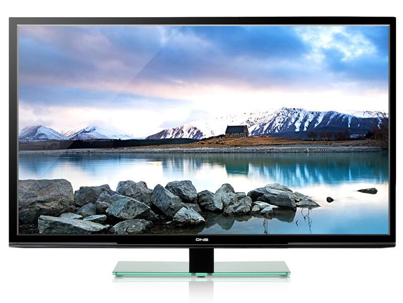 телевизор Dns S39db1 инструкция - фото 7