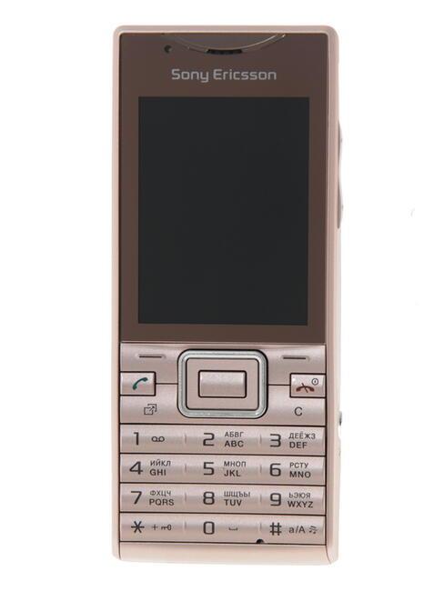 Сотовый телефон Sony E6853 Xperia Z5 Premium Black