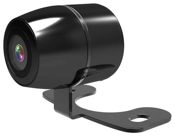 Выносные камеры для видеорегистратора своими руками
