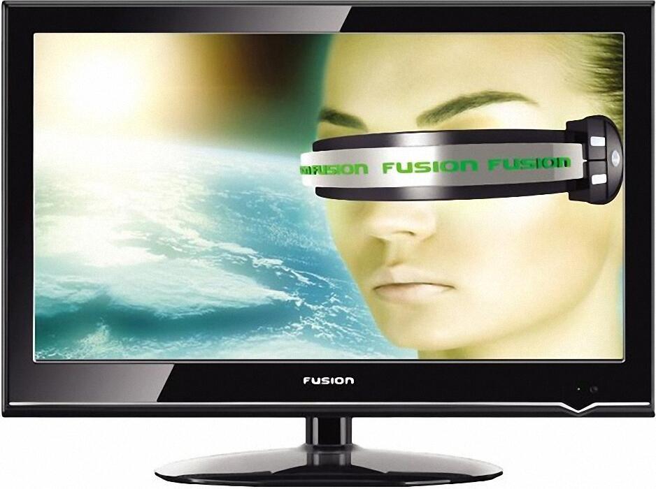5 active matrix tft lcd светодиодный проектор с разрешением 1080p hdmi выход и au plug (белый)