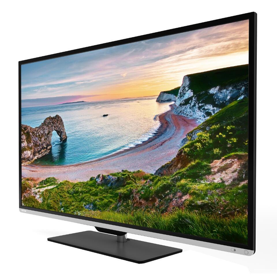 Жк телевизор samsung ue19d4000 самсунг купить цена продажа выбор стоимость заказать доставка москва