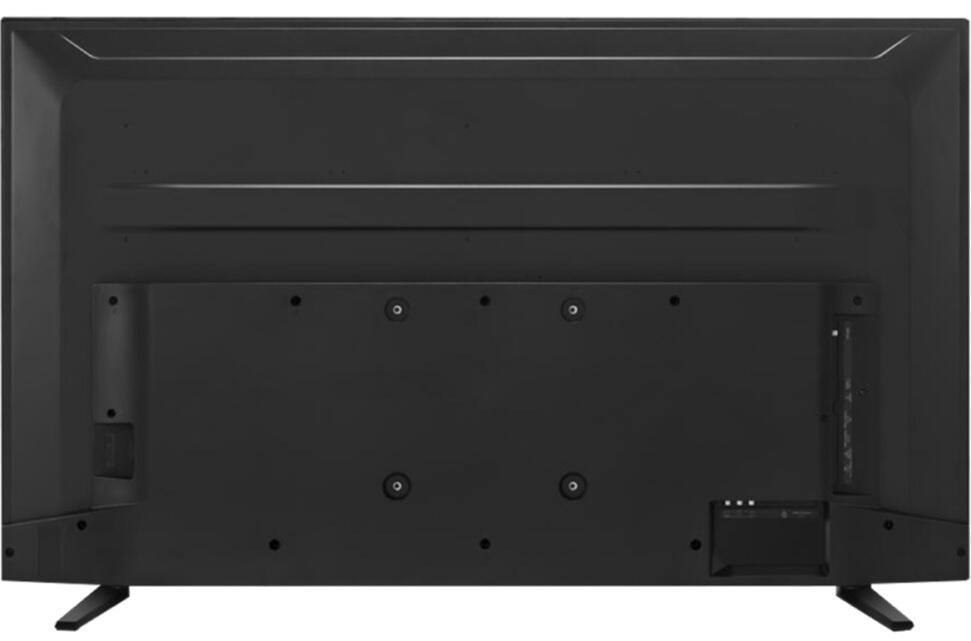 Video i Audio - 4K-televizory Hisense serii A6100