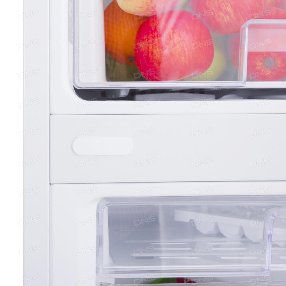 холодильник lg ga b409svqa