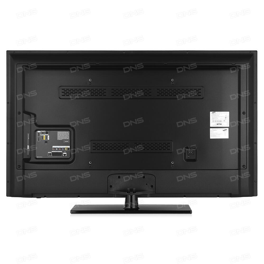 купить телевизор самсунг 55
