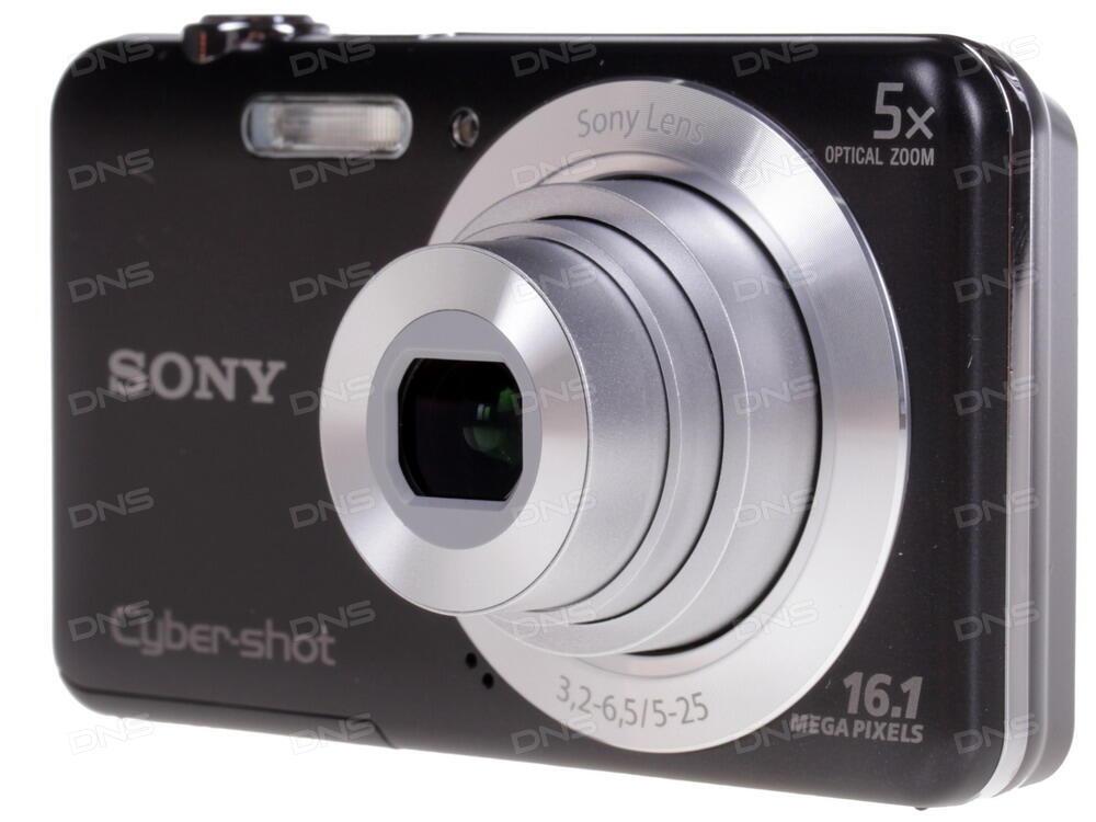 Фотоаппарат sony ремонт своими руками