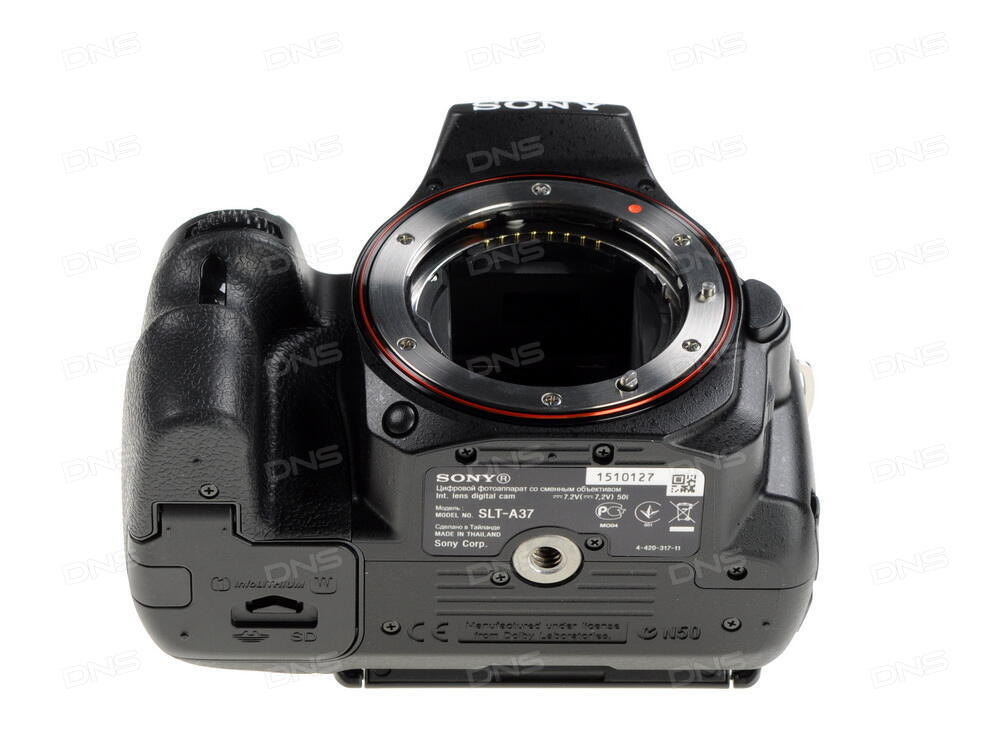 фотоаппараты sony каталог с ценами фото 2016