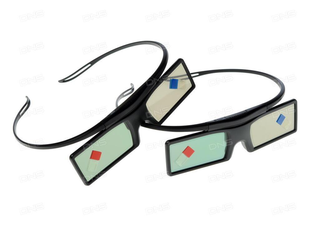 очки salmo поляризaционные s-2503