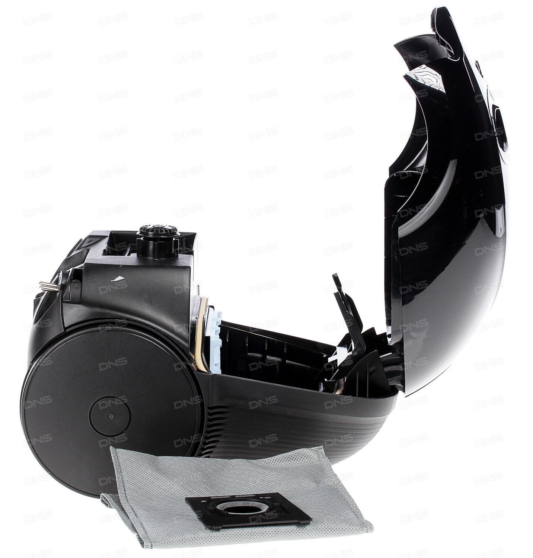 Bosch Пылесос BSA3125RU 2100Вт