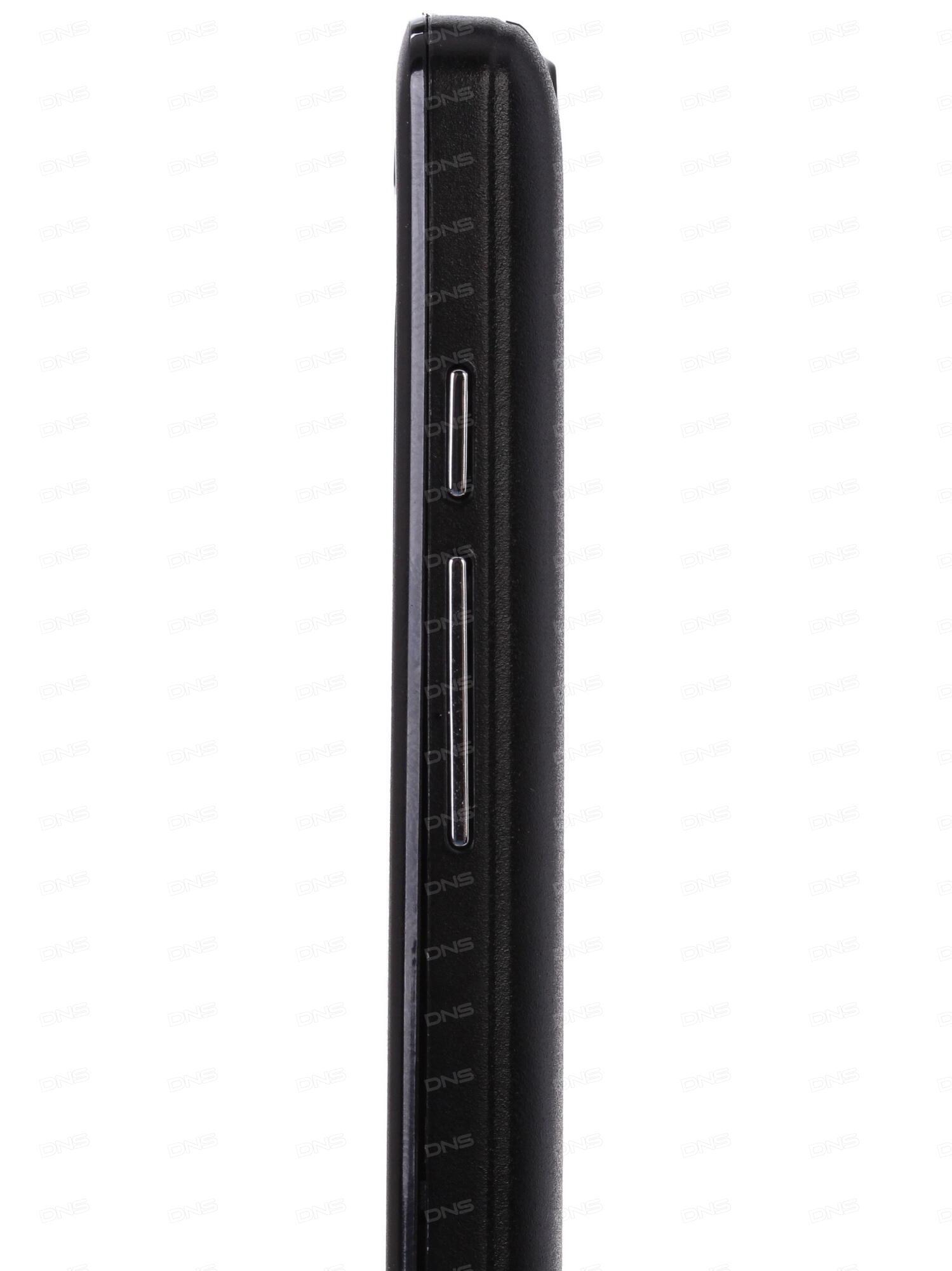 Сотовый телефон BQ BQM-2267 Nokianvirta Brown