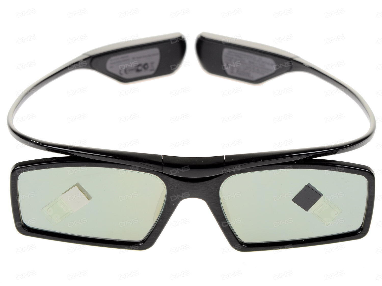 3d очки купить Купить 3d очки, дешево очки 3d купить оптом