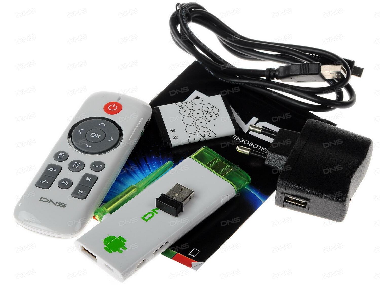 Как сбросить откатить прошивку на Samsung Smart TV J