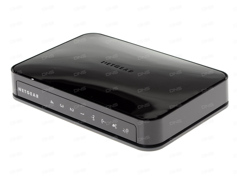 Маршрутизатор NETGEAR R7100LG-100EUS Беспроводной 4G LTE смарт-роутер  Nighthawk  AC1900 802.11ac  300+1600 Мбит/с (2.4 ГГц и 5 ГГц)-256 QAM двухяде