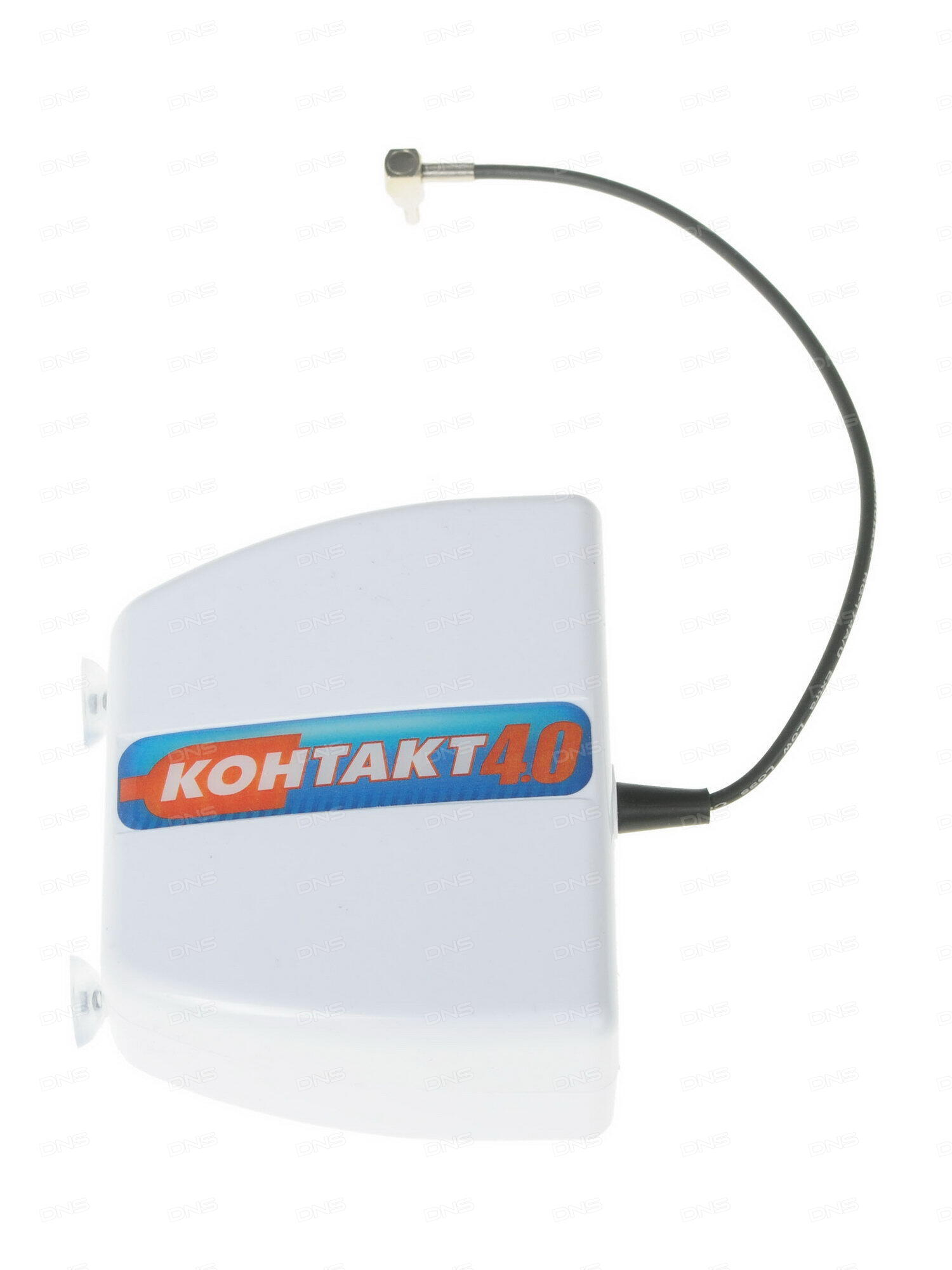 Антенна для мегафон модема
