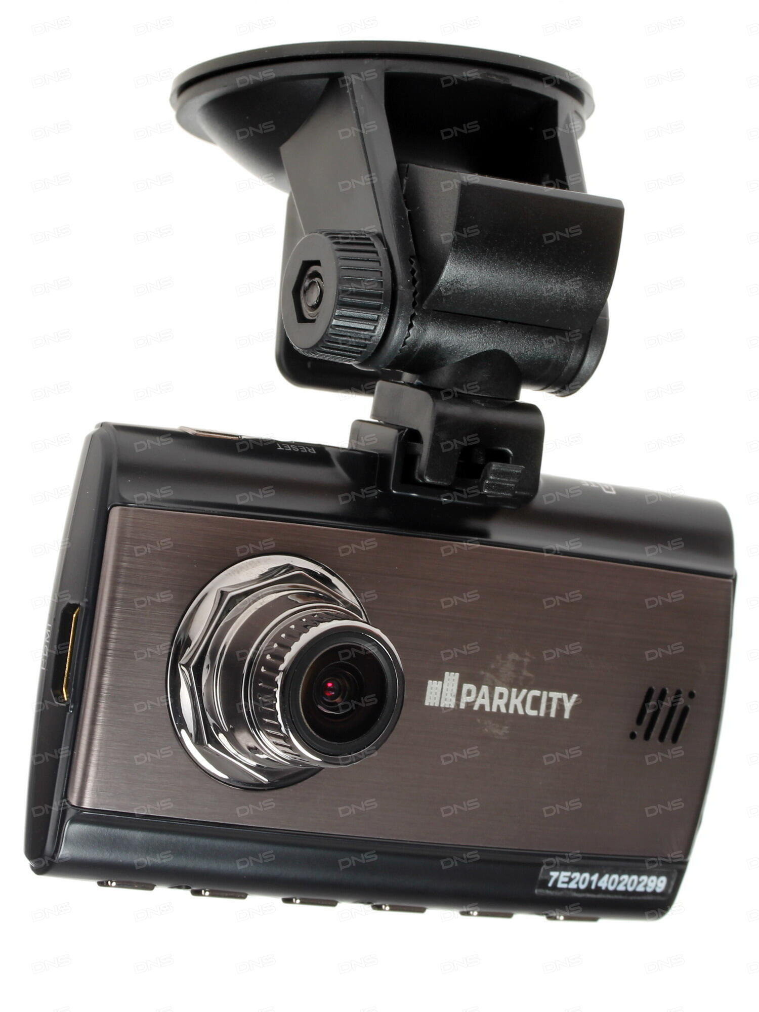 инструкция parkcity dvr-500 ь