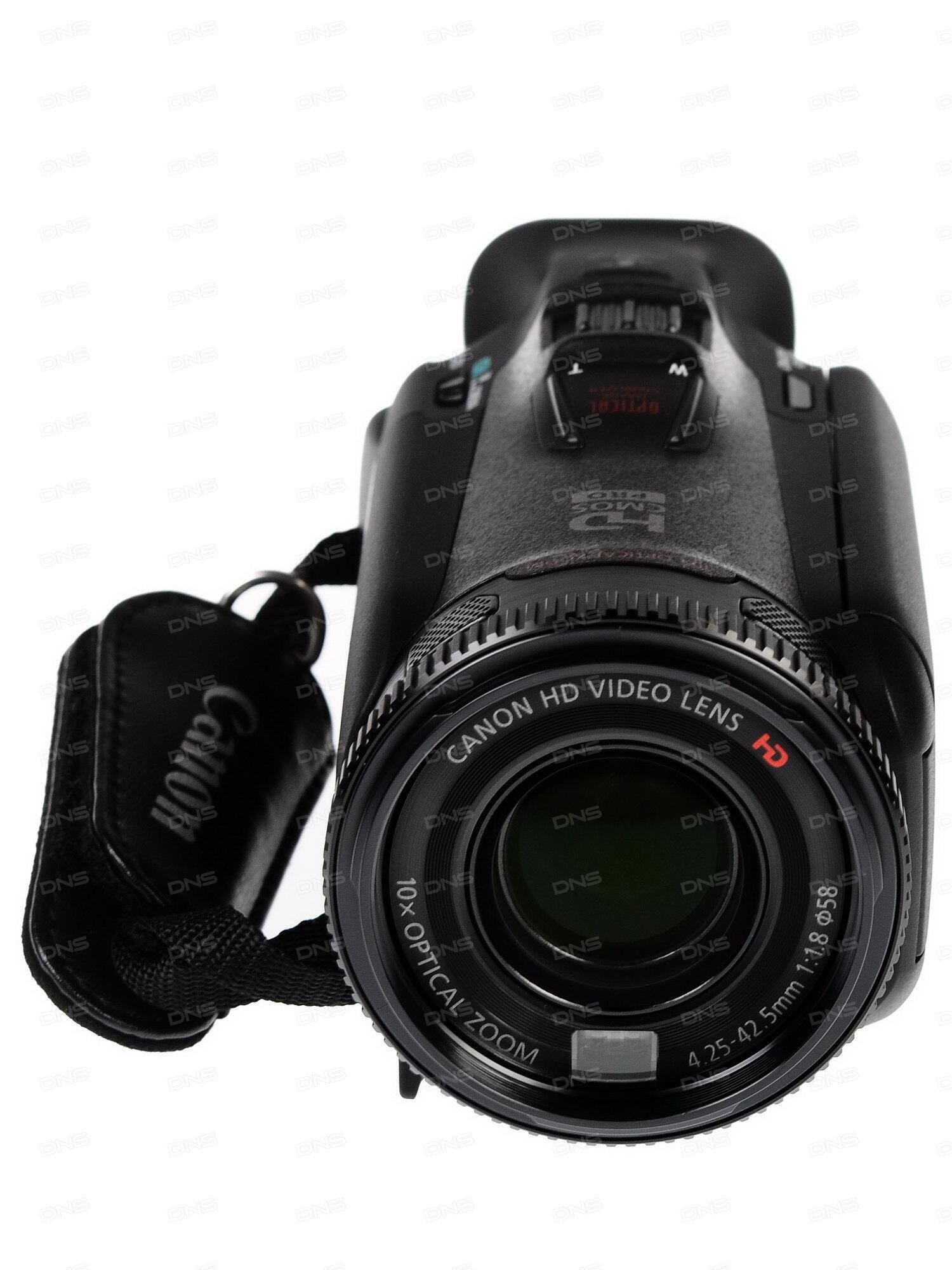 canon g25 фото