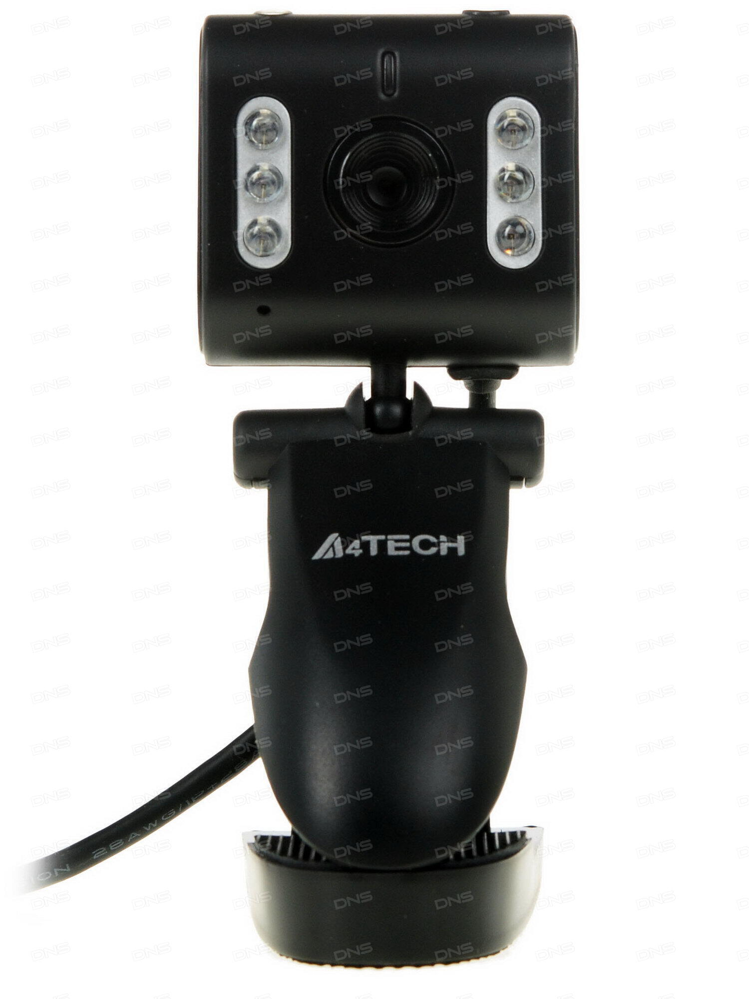 A4tech pk 333e