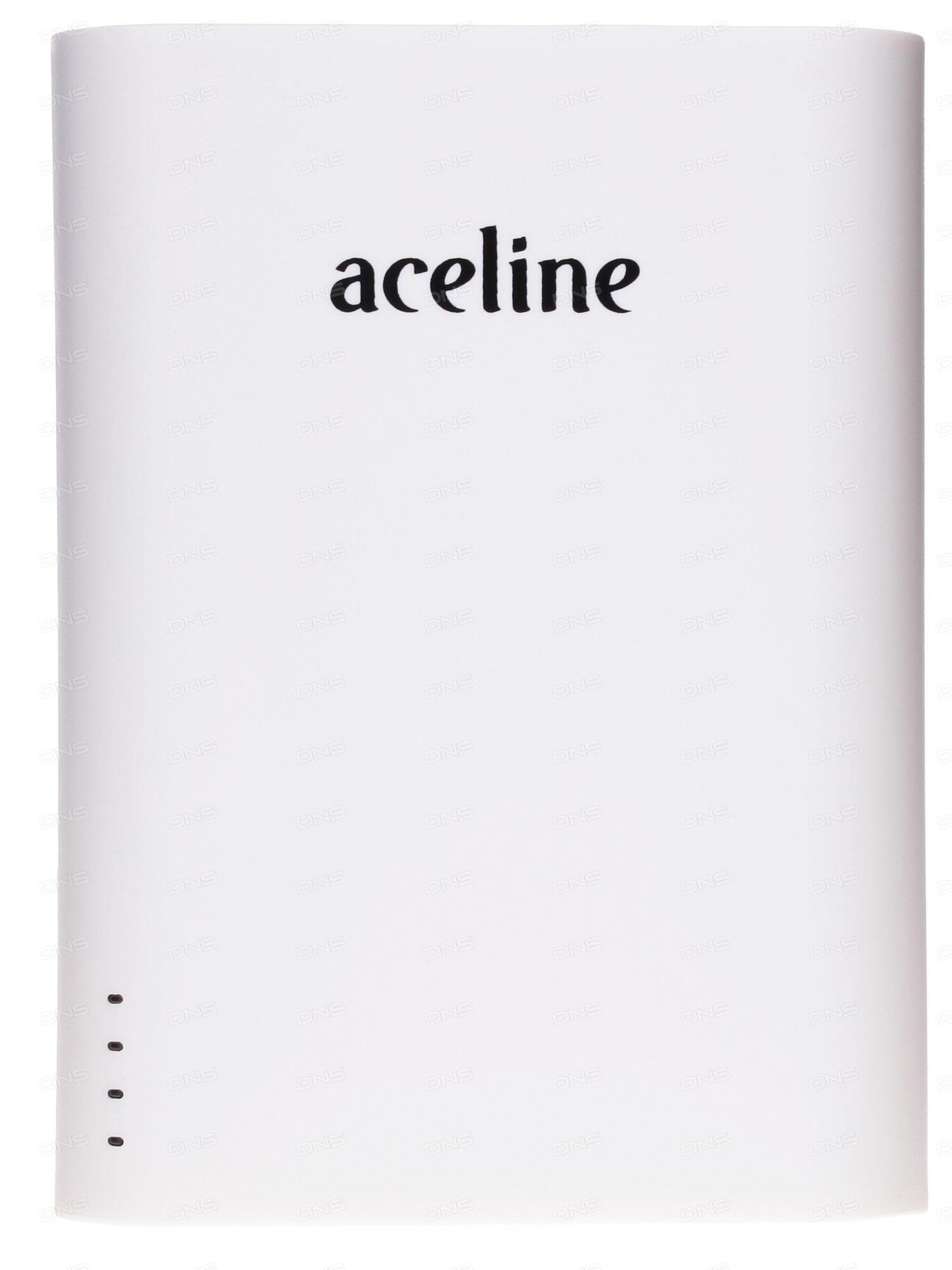 aceline