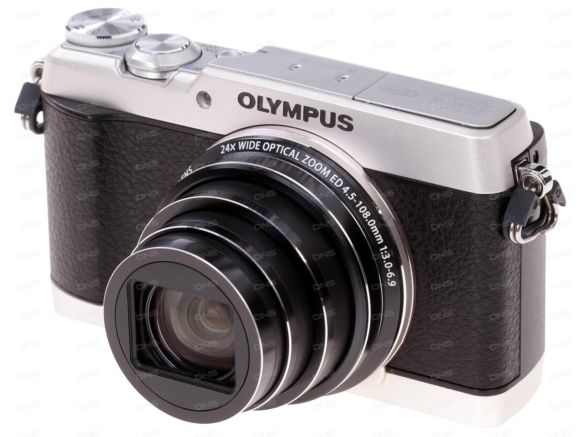 Инструкция по эксплуатации olympus c 4000 zoom на русском языке