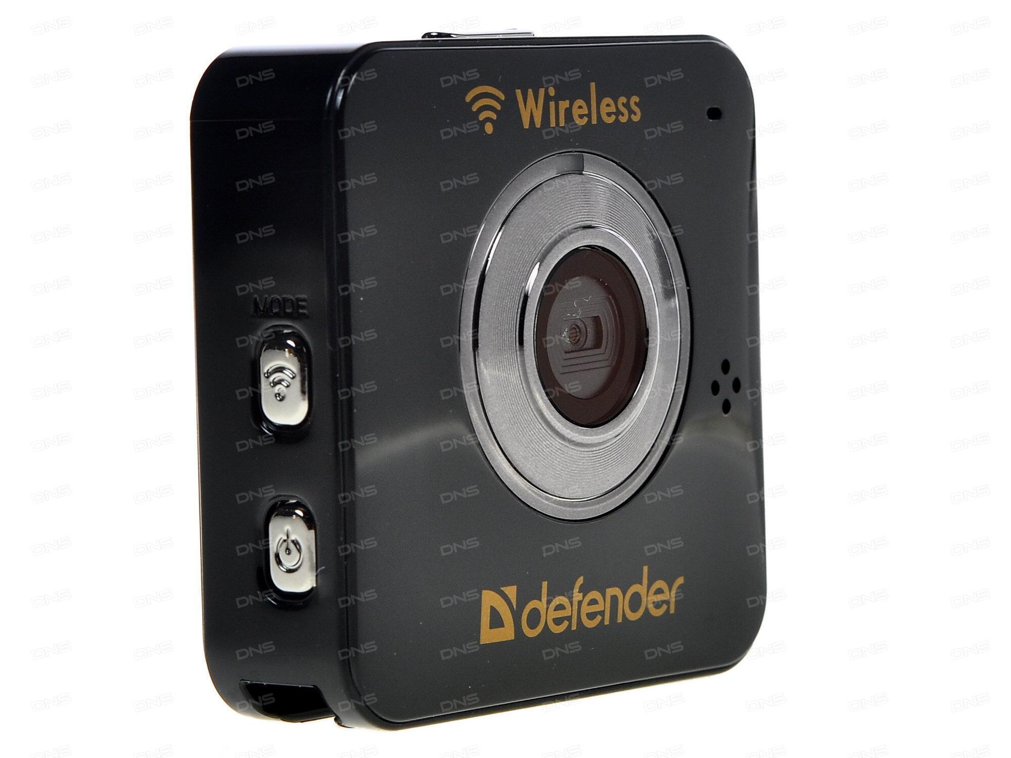 веб камера в i знакомство