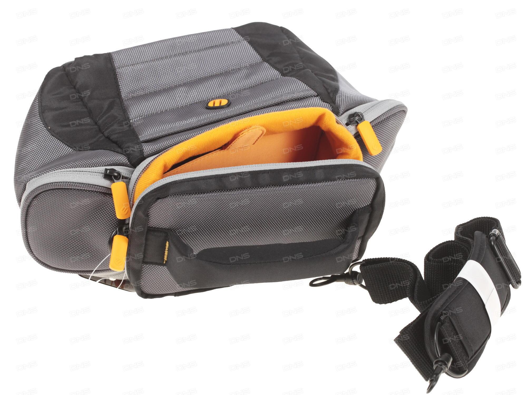 сумки для фото era