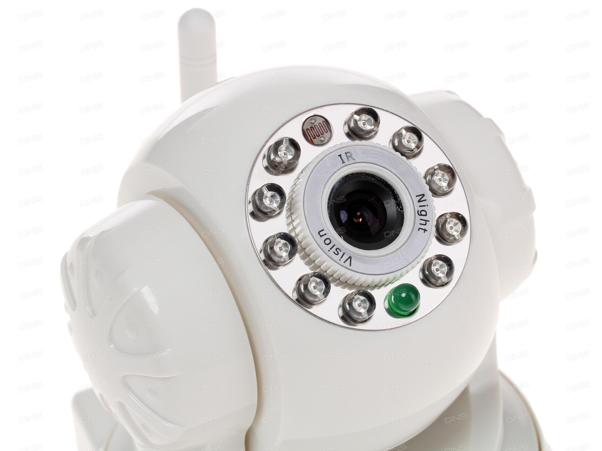 IP камера Falcon Eye FE-IPC-HDB3300P