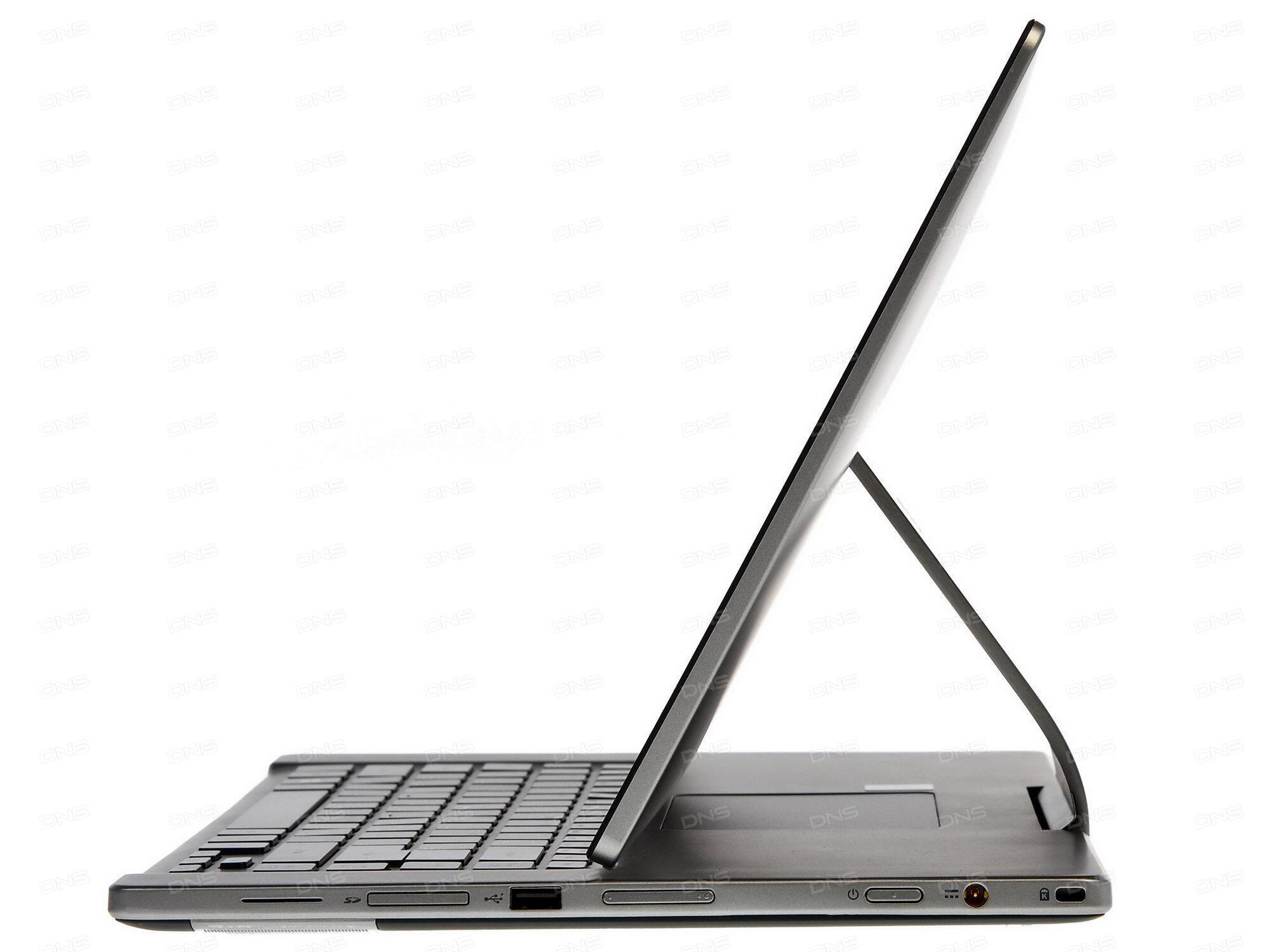 acer aspire r7-572 Acer Aspire R7-572-6423 Review & Rating | PCMag.com