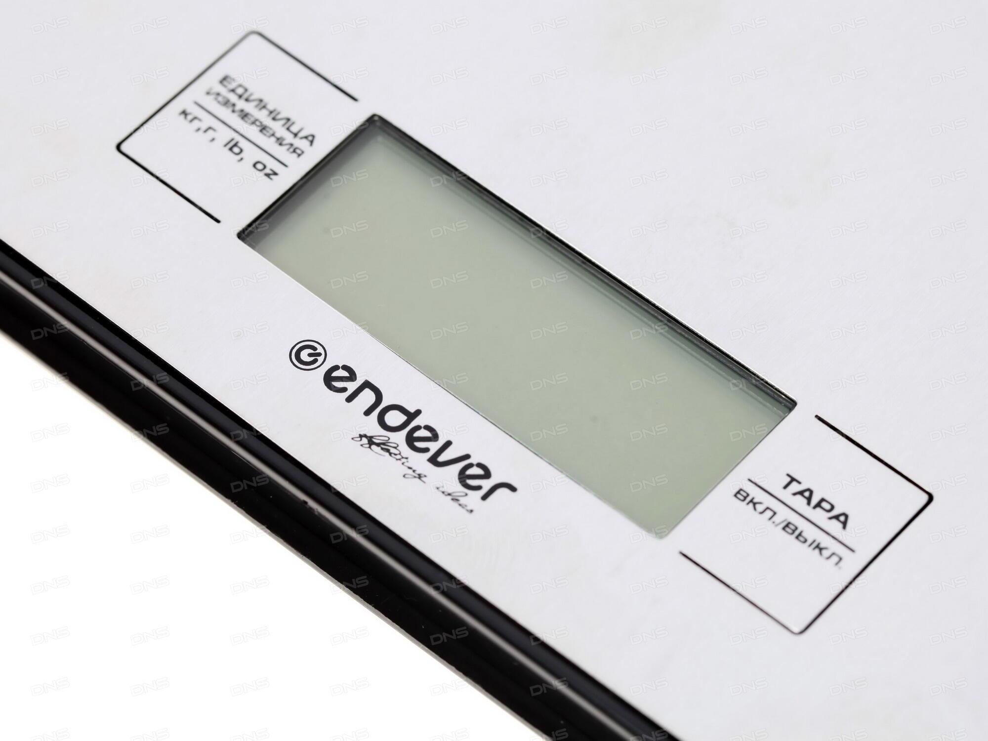 T700I 3G Прошивка