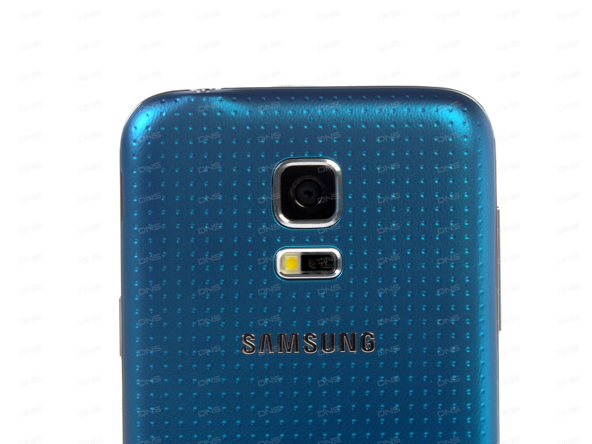 Samsung galaxy s5 работа с пк