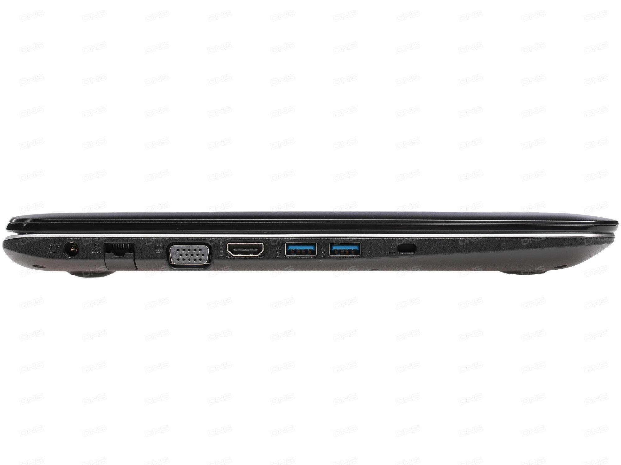 Драйвера Intel Core I5 для ноутбука Asus