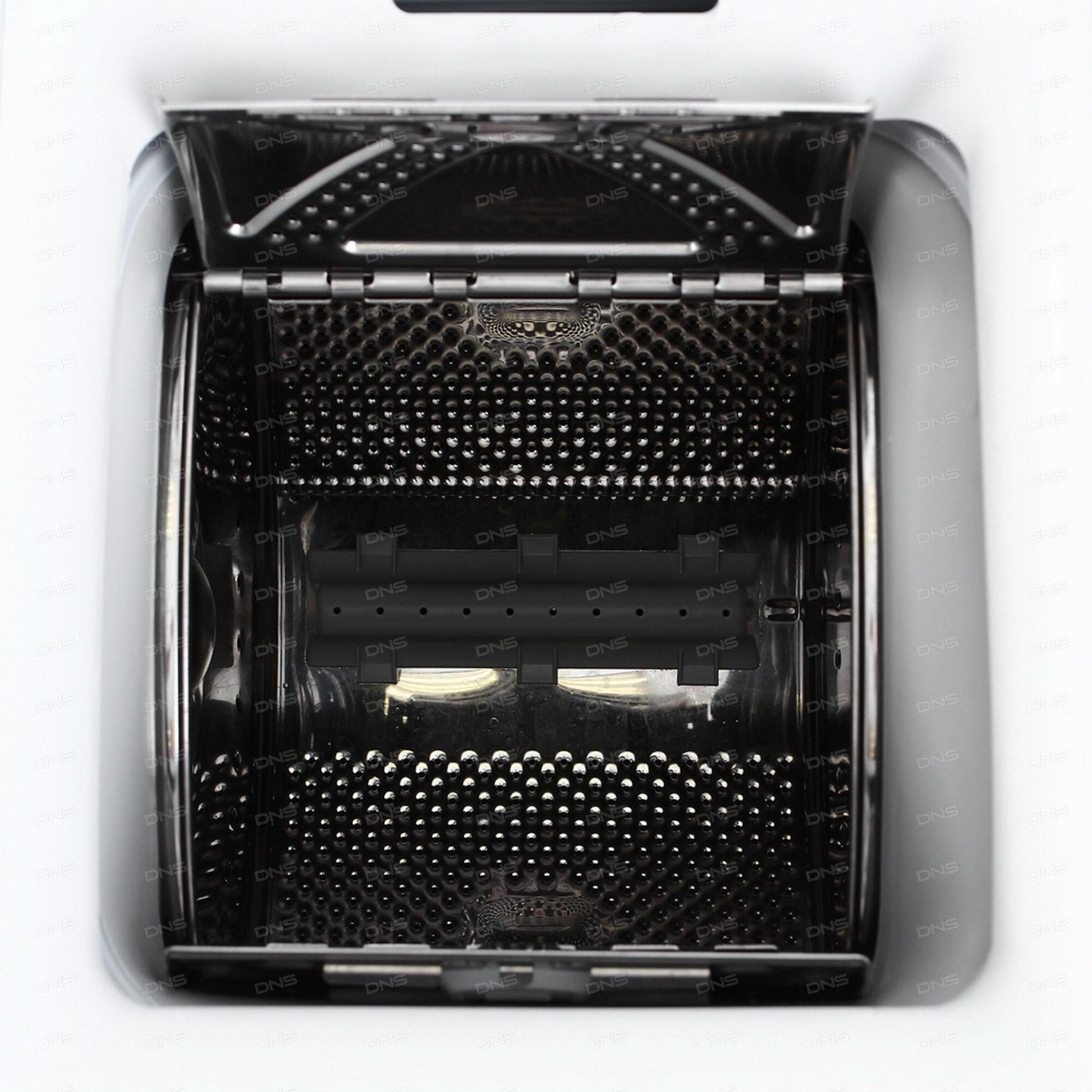 стиральная машина whirlpool awe 6212 отзывы Whirlpool - Главная