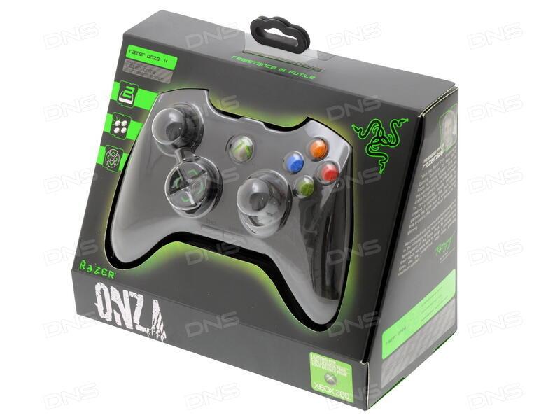 Xbox 360 + pc uyumlu orjinal xbox joystick hemen kargo
