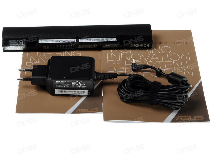 Asus Eee PC X101ch драйвера